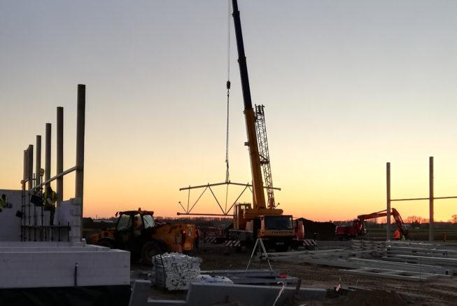 budowa hala-produkcyjna-biacolor 2019-12-12-1