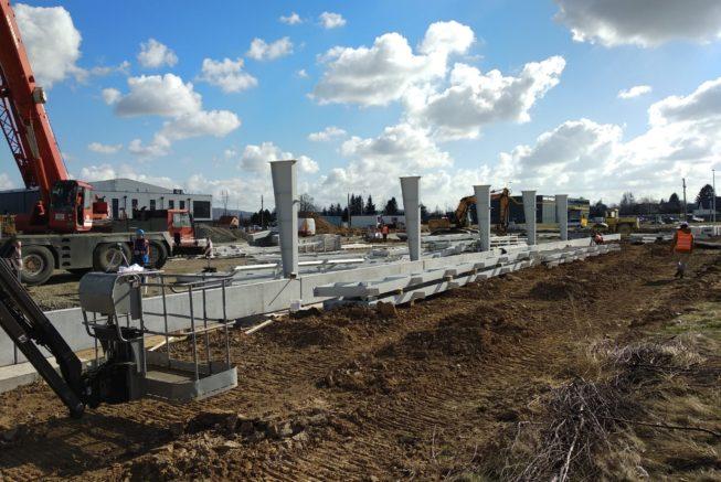 budowa-hala-produkcyjno-magazynowa-jamtex-2019-dolnośląskie-bielawa-1