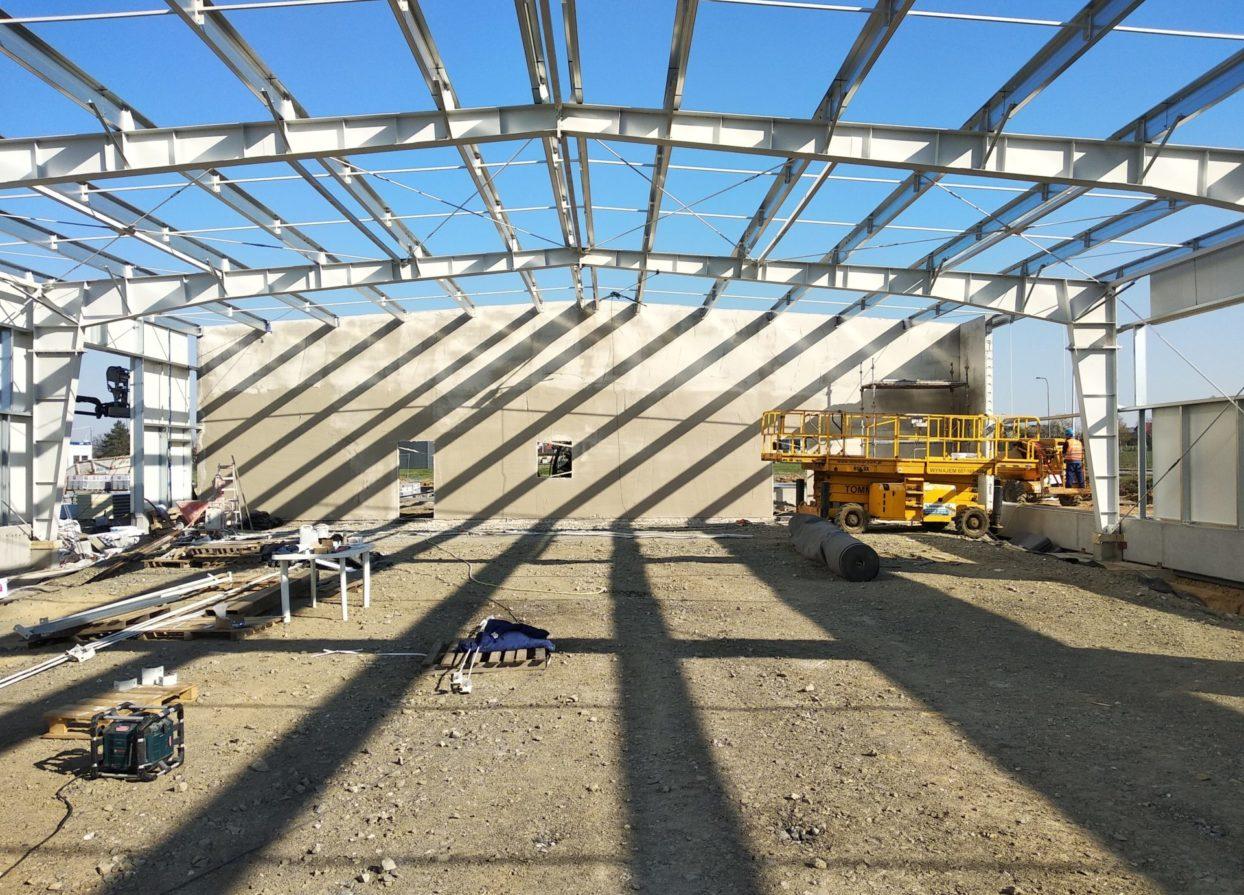 budowa-hala-produkcyjno-magazynowa-jamtex-2019-dolnośląskie-bielawa-2