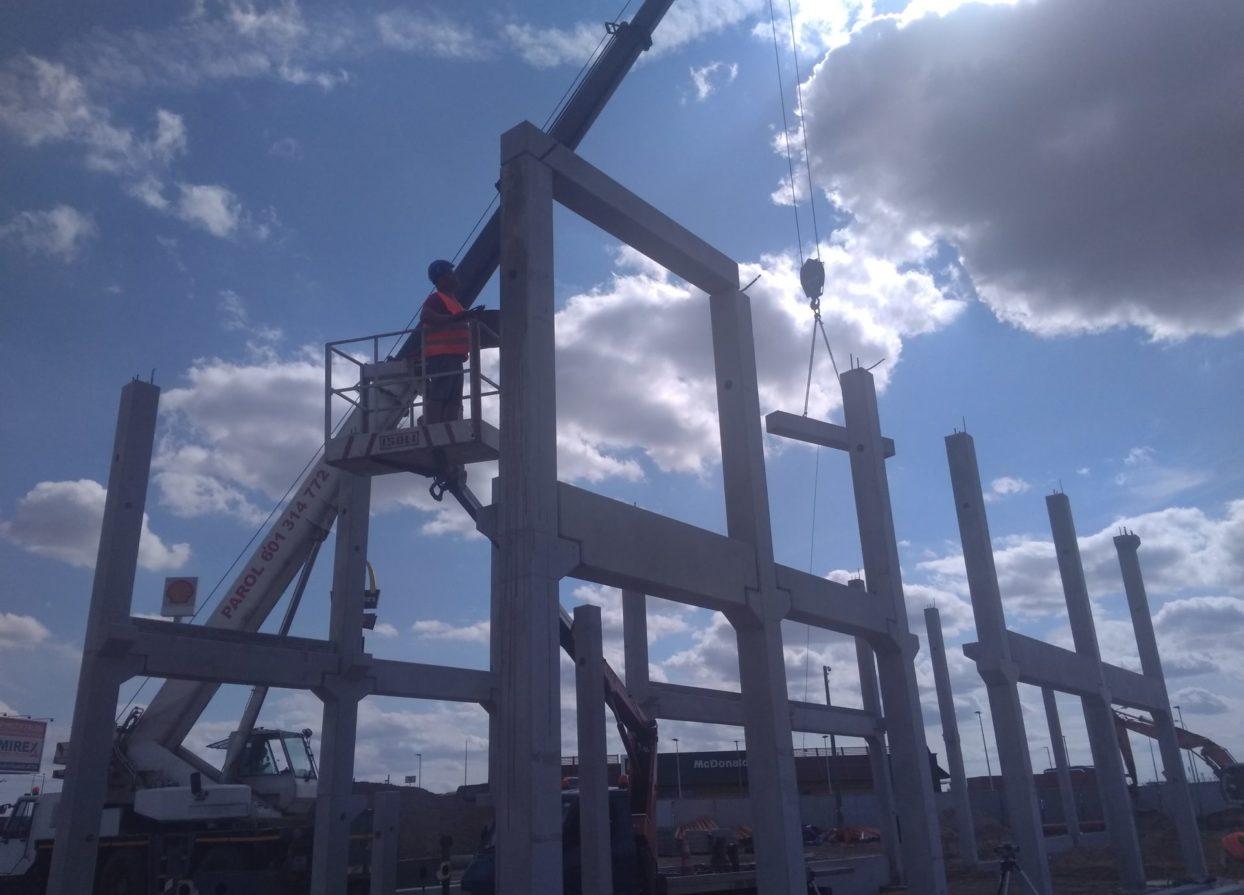 budowa-obiekt-handlowy-mirex-2019-mazowieckie-garwolin-1