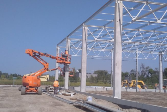 budowa-obiekt-handlowy-mirex-2019-mazowieckie-garwolin-3