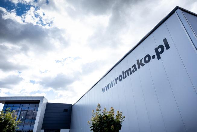 hala-biurowiec-rolmako-wielkopolskie-września-2016-12