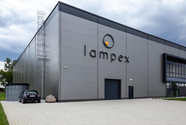 hala-produkcyjno-magazynowa-lampex-wielkopolskie-budzyń-2015-9