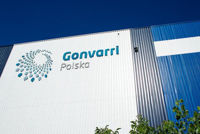 karuzela hala-produkcyjno-magazynowa-gonvarri-wielkopolskie-września-2015-5