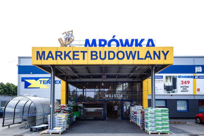 obiekt-handlowy-termex-pomorskie-drawsko-pomorskie-2016-16