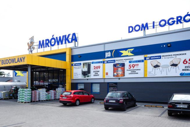 obiekt-handlowy-termex-pomorskie-drawsko-pomorskie-2016-1