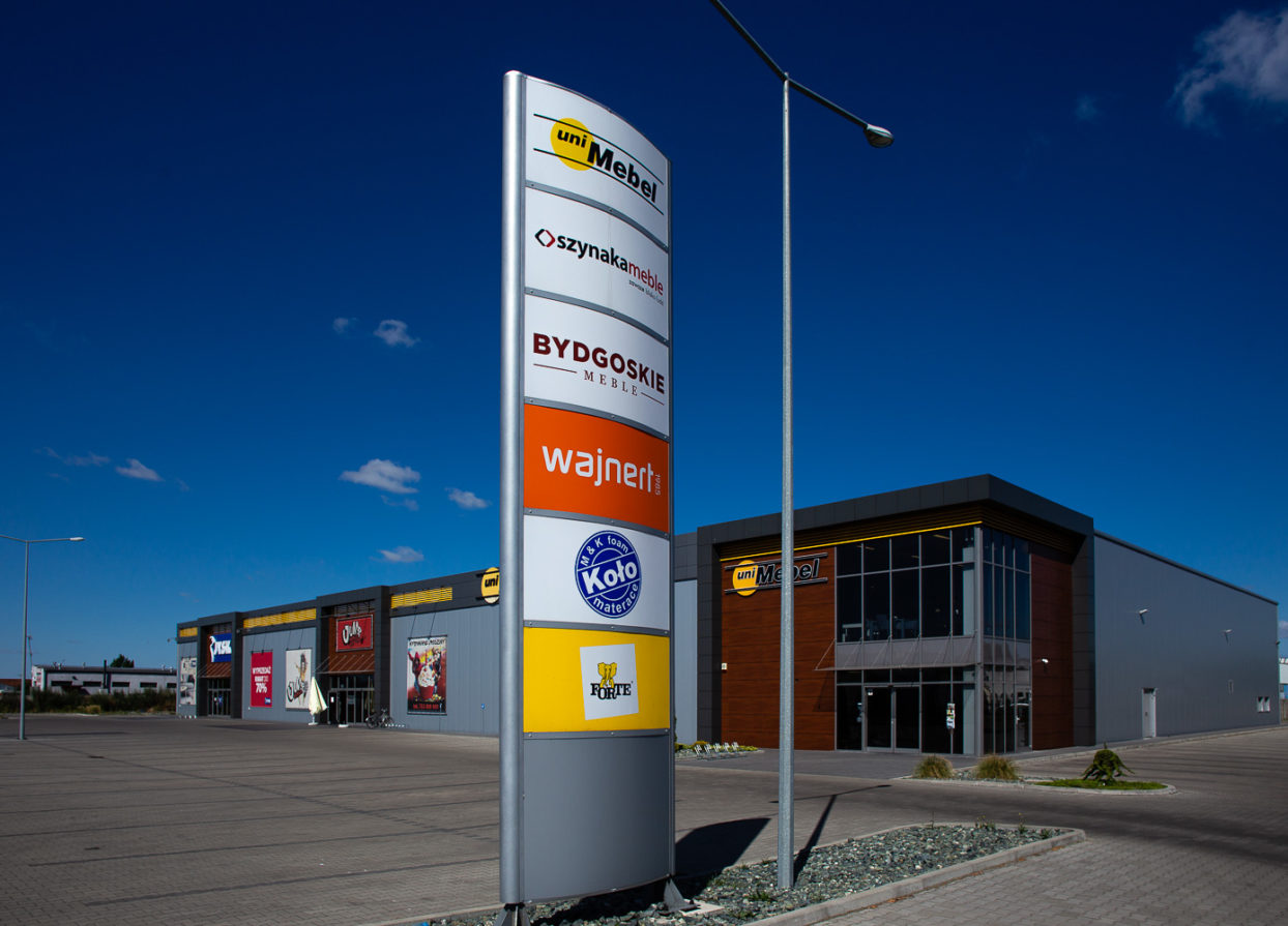 obiekt-handlowy-unimebel-wielkopolskie-września-2014-6