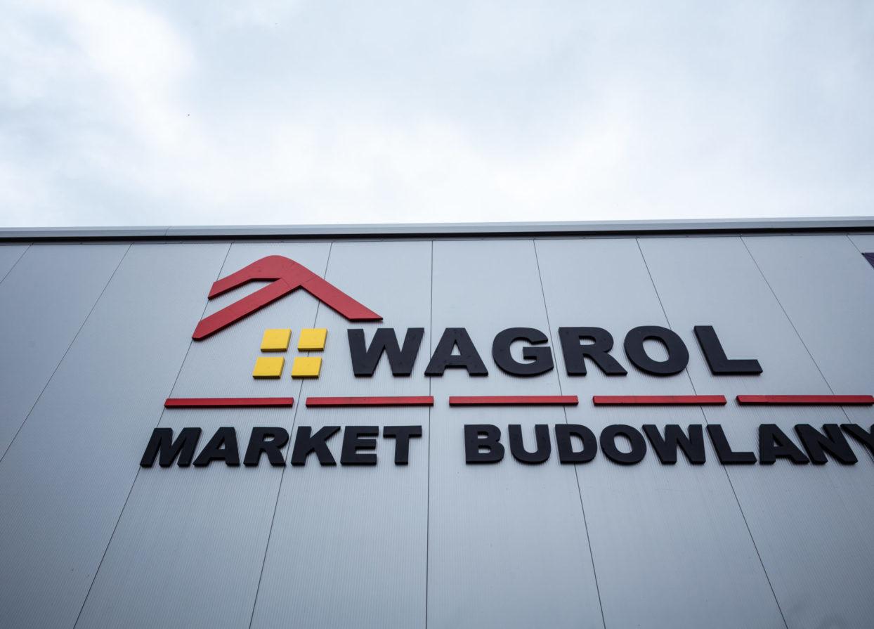 obiekt-handlowy-wagrol-wielkopolskie-bierzglinek-2015-11