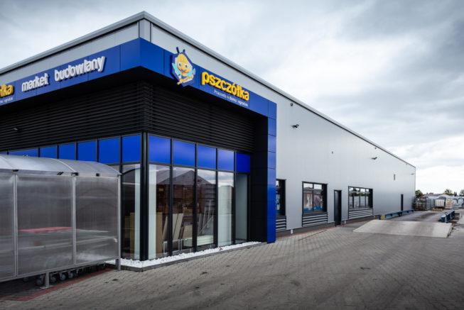 obiekt-handlowy-wagrol-wielkopolskie-bierzglinek-2015-7