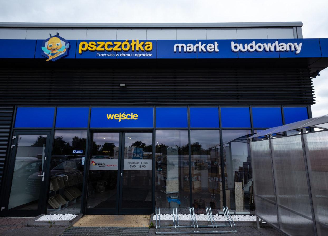 obiekt-handlowy-wagrol-wielkopolskie-bierzglinek-2015-9