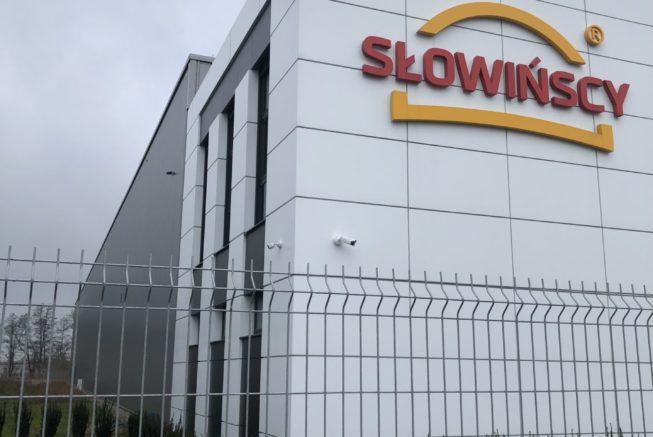 Słowińscy-Słupca-producent-okien-Amwin-2018-wielkopolskie