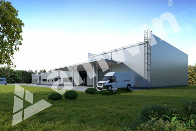 wizualizacja-hala-producyjno-magazynowa-jamtex-2018-dolnośląskie-bielawa-3