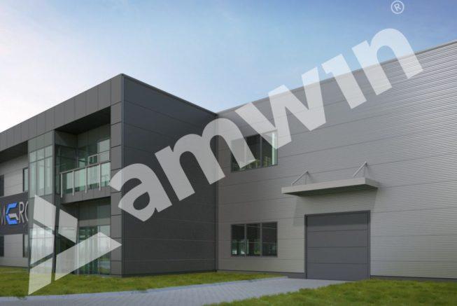 wizualizacja-hala-produkcyjno-magazynowa-amgro-2018-wielkopolskie-grodzisk-wielkopolski-1