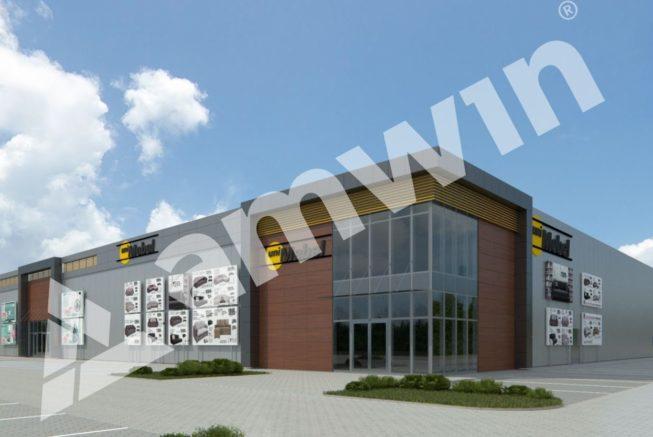 wizualizacja-obiekt-handlowy-uni-mebel-2014-wielkopolskie-września-1
