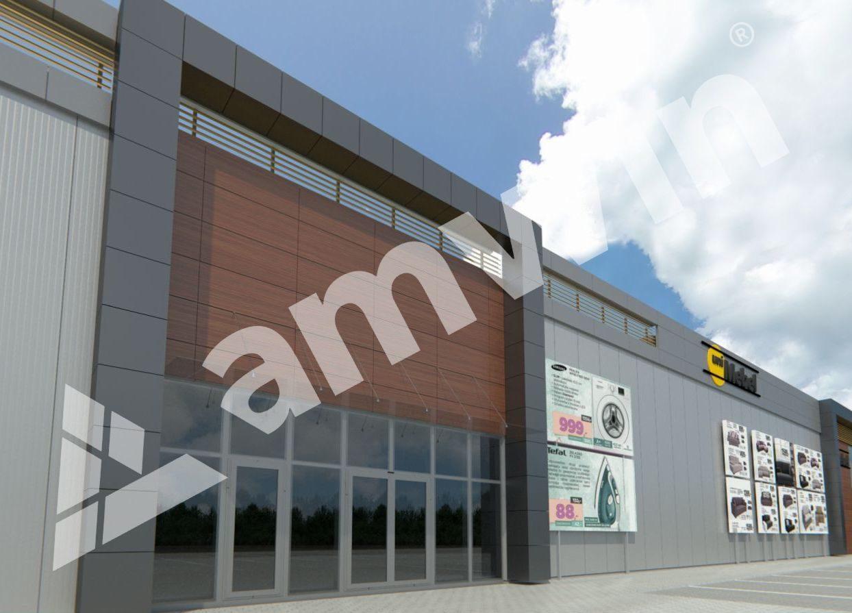 wizualizacja-obiekt-handlowy-uni-mebel-2014-wielkopolskie-września-3