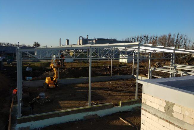 Budowa-albaterm-staw-generalny-wykonawca-2020-wielkopolskie