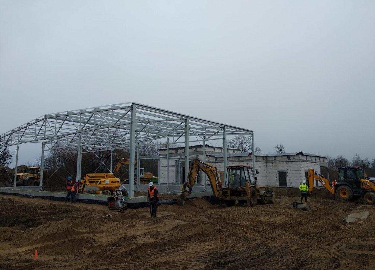 budowa-Staw-wielkopolskie-hala-2020-albaterm