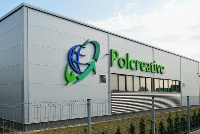 hala-produkcyjna-polcreative-wielkopolskie-bierzglinek-2015-1