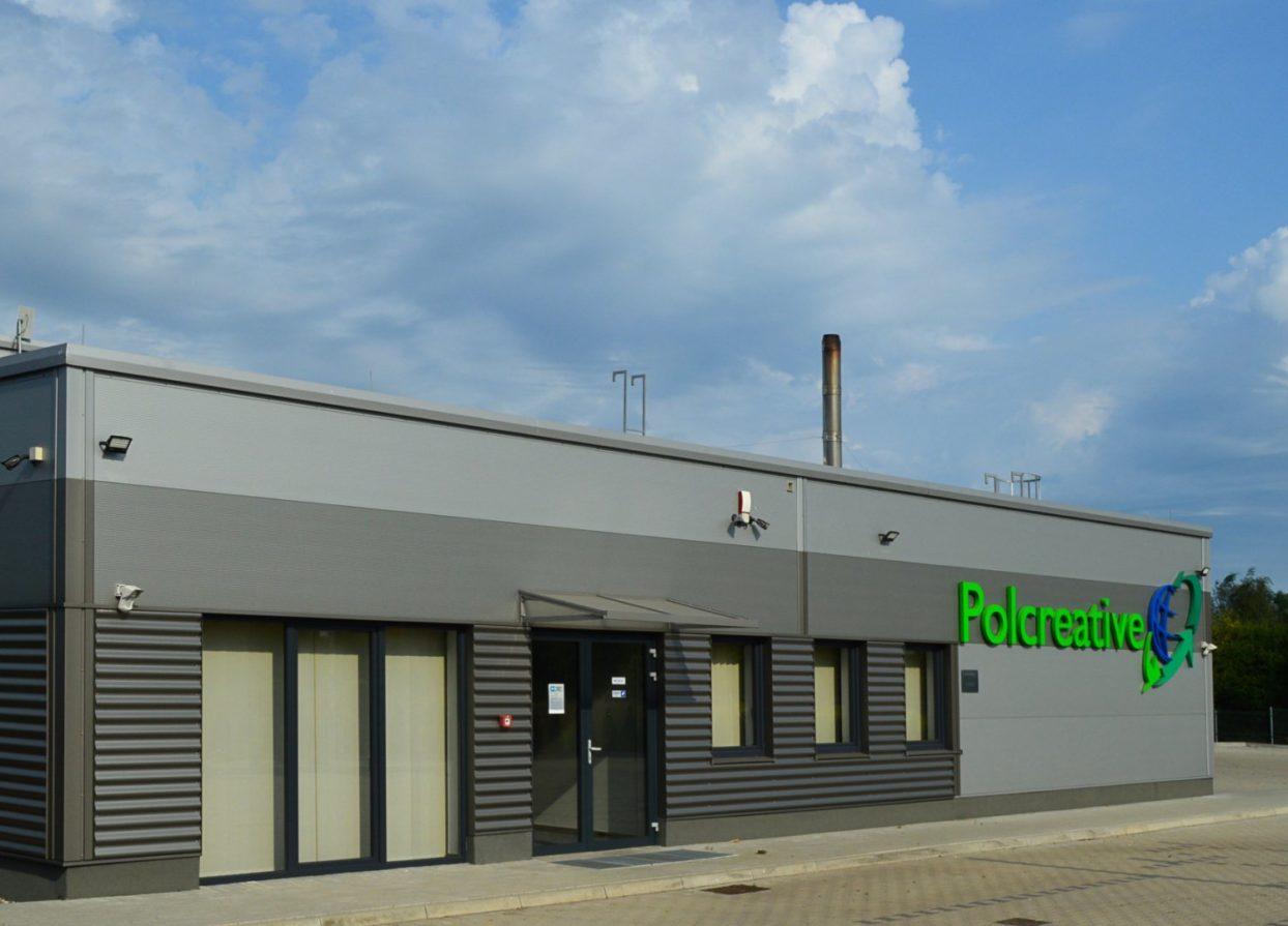 hala-produkcyjna-polcreative-wielkopolskie-bierzglinek-2015-3