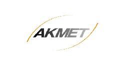 logo - akmet_250x130