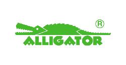 logo - alligator_250x130