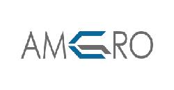 logo - amgro_250x130.jpg