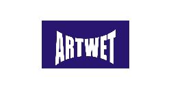 logo - artwet_250x130