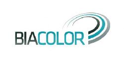 logo - biacolor_250x130