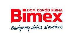 logo - bimex_250x130