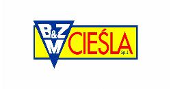 logo - bzm_ciesla_250x130