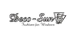 logo - deco-sun_250x130