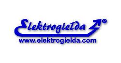 logo - elektrogielda_250x130