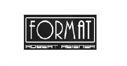 logo - format_250x130