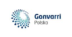 logo - gonvari_250x130