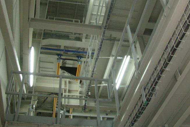 hala-przemyslowa-luvena-wielkopolskie 3