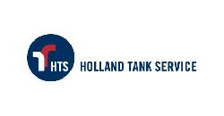 logo - hts_250x130