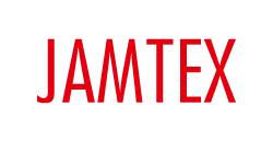 logo - jamtex_250x130