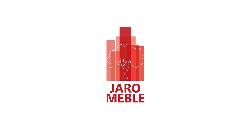 logo - jaro_meble_250x130