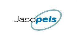 logo - jasopels_250x130