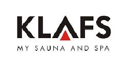 logo - klafs_250x130