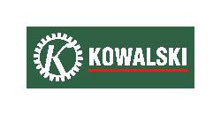 logo - kowalski_250x130