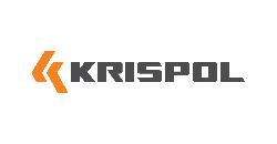 logo - krispol_250x130