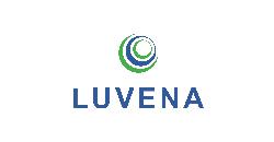 logo - luvena_250x130