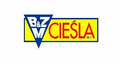logo - bzm_ciesla_250x130_261_746_96786a6d7be45a9431318a3ea9c8c353