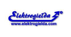 logo - elektrogielda_250x130_366_f5f579224baf0beec18ce4fb8ffefc6d