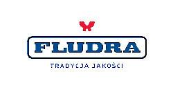 logo - fludra_250x130_549_893_75040fd027a0a1ccf9d2acaf9f15f41e