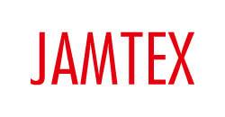 logo - jamtex_250x130_847_833_5e5fb7350cea0e1c05faaba0afa7bbf5