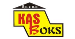 logo - kasboks logo