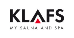 logo - klafs_250x130_706_01b98591776c2d26e585eca71e62cdcb_894491917873f9a3f9bb8f202c8ec773