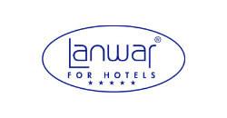 logo - lanwar_250x130_172_651_a9df15647148bf598c2c7030b531b5ed